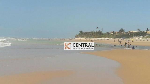 Casa com 3 dormitórios à venda, 99 m² por R$ 320.000,00 - Praia do Flamengo - Salvador/BA - Foto 5