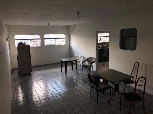 Galpão Comercial Br230 - Foto 14