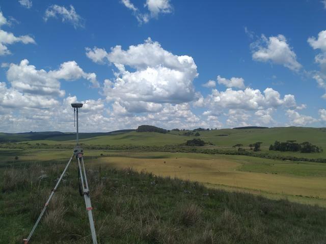 As Melhores áreas para pecuária e agricultura nos Campos de Cima da Serra - Foto 5