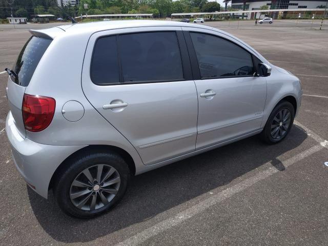 VW Fox 1.0 iTrend - Foto 2