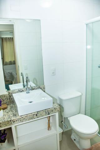 Condomínio Residencial Efraim - Foto 12