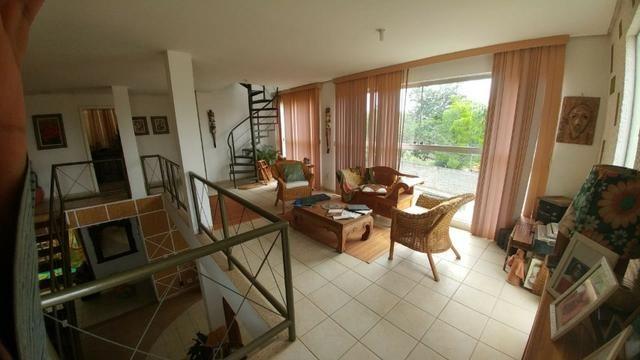 Linda casa top Jardim Botanico 04 Quartos com 04 Suites - Foto 17