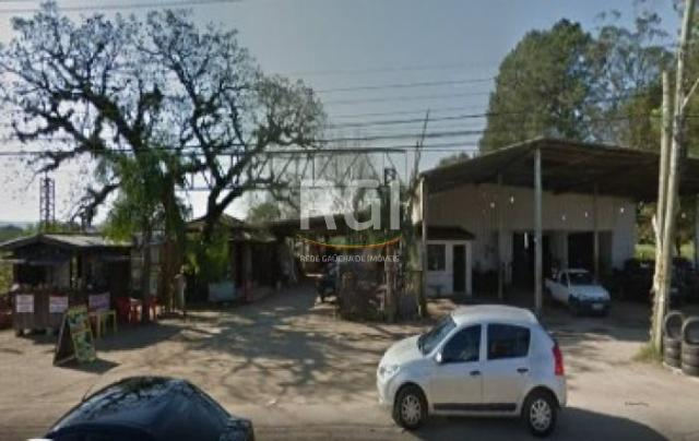 Terreno à venda em Campo novo, Porto alegre cod:EV3828 - Foto 3
