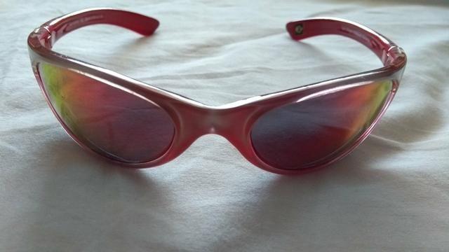 acdb84104 Óculos de sol Mormaii makarra original - Bijouterias, relógios e ...
