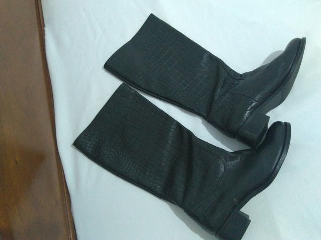9757036e54 Calçados novos - Roupas e calçados - Centro