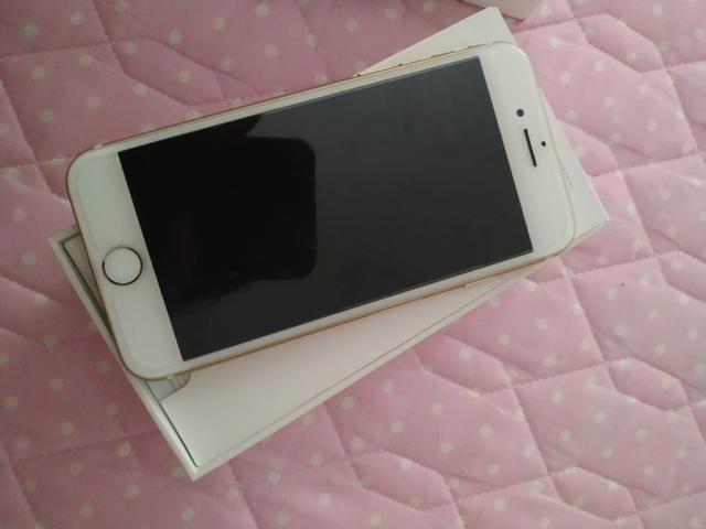 564c97c82da IPhone 8 64gb - Estados Unidos - Celulares e telefonia - St Pedro ...