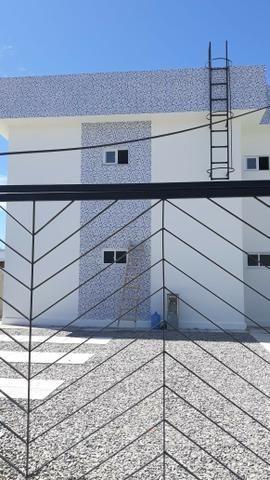 Prive 2 Qtos com 1 suíte em Casa Caiada Olinda - Foto 2