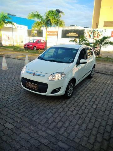 Fiat palio attractive - Foto 10