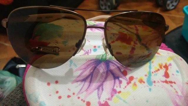 3d6a2f2b4 Oculos solar mormaii original - Bijouterias, relógios e acessórios ...