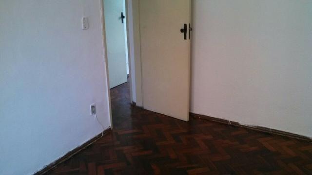 Apartamento em Guadalupe, rua mimoso do sul 100 bl 2 apt 306 - Foto 3
