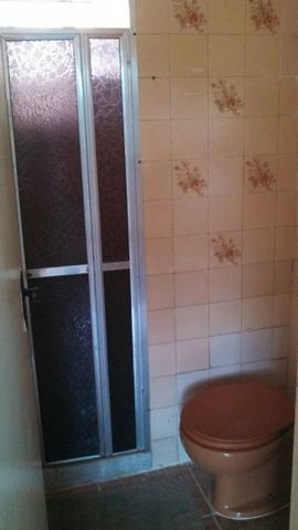 Apartamento em Guadalupe, rua mimoso do sul 100 bl 2 apt 306 - Foto 6