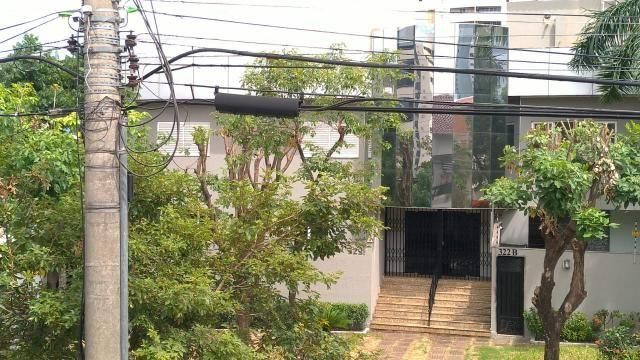 Sala Comercial Bosque da Saúde - Foto 2