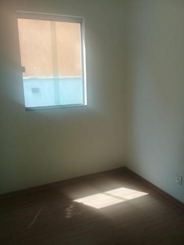 Apartamento à venda com 3 dormitórios em Barreiro, Belo horizonte cod:2253 - Foto 11