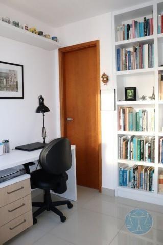 Apartamento à venda com 3 dormitórios em Tirol, Natal cod:10696 - Foto 16