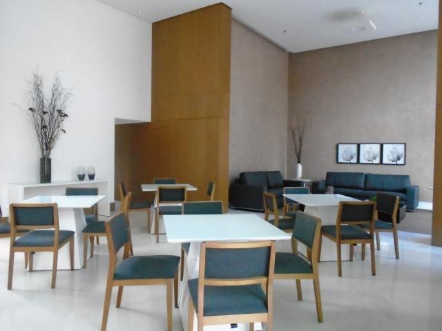 Apartamento à venda, 5 quartos, 3 vagas, aldeota - fortaleza/ce - Foto 12
