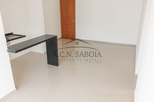 Apartamento à venda com 2 dormitórios em Centro, Ubatuba cod:AP00435 - Foto 8