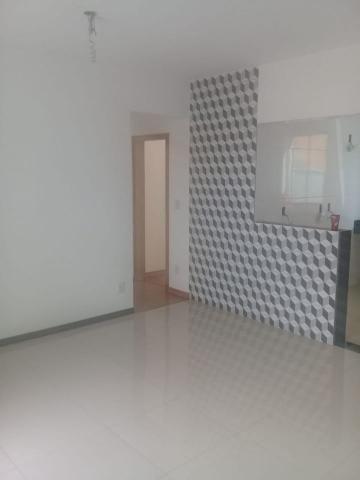 Apartamento à venda com 3 dormitórios em Barreiro, Belo horizonte cod:2253