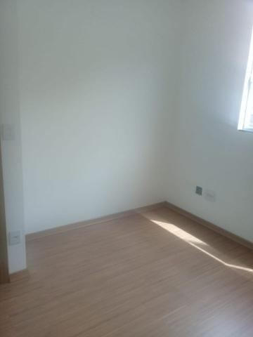 Apartamento à venda com 3 dormitórios em Barreiro, Belo horizonte cod:2253 - Foto 7