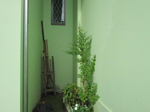 Casa à venda com 3 dormitórios em Glória, Joinville cod:10270 - Foto 17