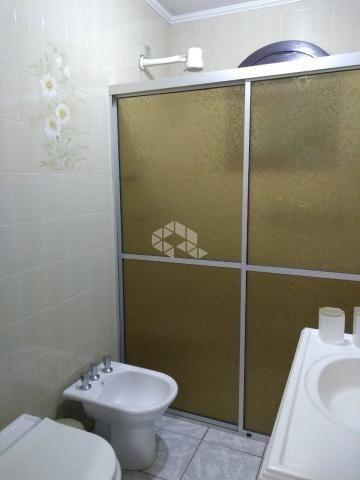Casa à venda com 3 dormitórios em Jardim glória, Bento gonçalves cod:9889669 - Foto 12