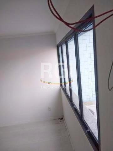 Escritório para alugar em Cristo redentor, Porto alegre cod:OT6873 - Foto 3