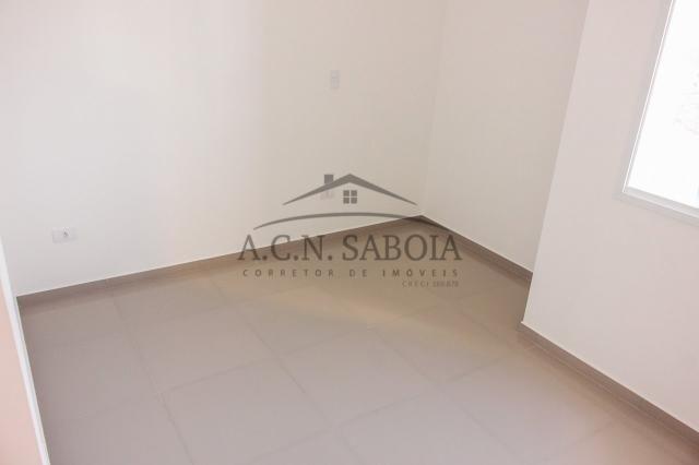 Apartamento à venda com 2 dormitórios em Centro, Ubatuba cod:AP00435 - Foto 14