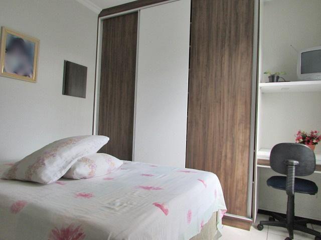 Casa à venda com 3 dormitórios em Glória, Joinville cod:10270 - Foto 5