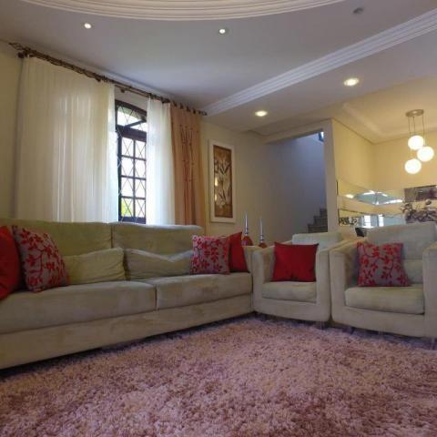 Casa à venda com 4 dormitórios em Guanabara, Joinville cod:ONE1186 - Foto 9