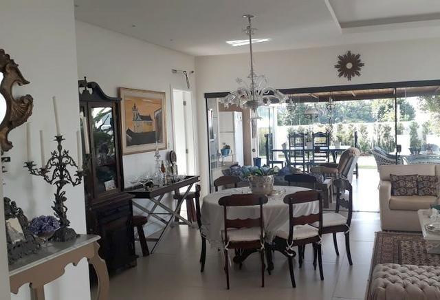 Casa Térrea Alpha Ville 2 Salvador - Foto 19