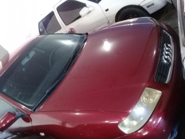 Audi A3 2001/2001