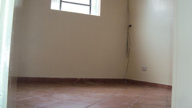 Casa de três quartos, confortável - Jardim Vila Boa - Goiânia-GO - Foto 9