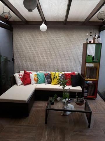 Casa à venda com 3 dormitórios em Vila nova, Joinville cod:ONE1272 - Foto 13
