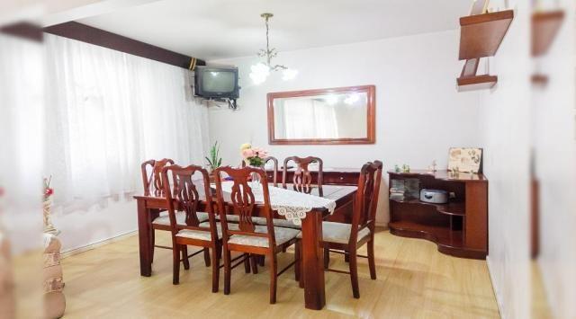 Apartamento à venda, 50 m² por R$ 300.000,00 - Cristo Rei - Curitiba/PR - Foto 3