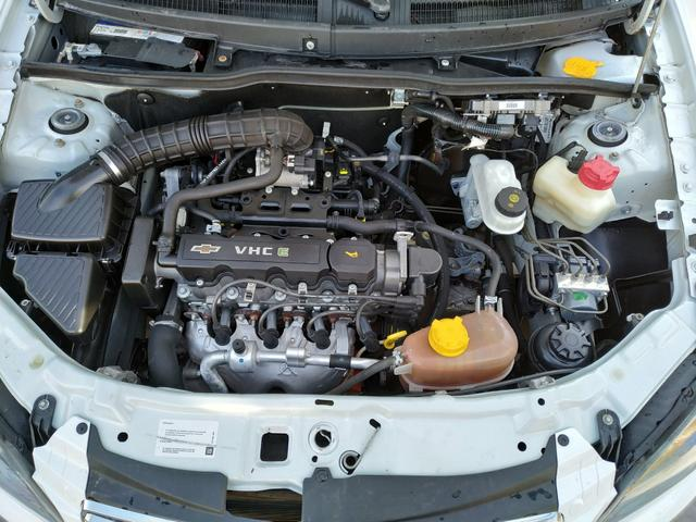 Chevrolet Celta 1.0 LT - Foto 10