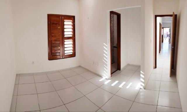 Sua casa Nova com entrada de 14 mil e Documentação Gratuita - Foto 9