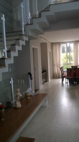 Sobrado Paratehy 4 suites - Foto 3