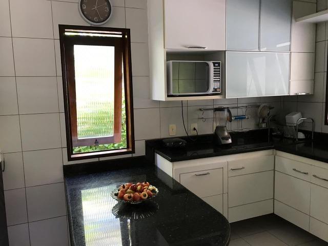 Linda casa Sonho Verde - Foto 4