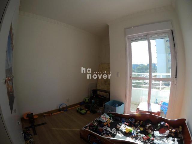 Apartamento 3 Dormitórios e 3 Vagas de Garagem no Bairro Dores - Foto 12
