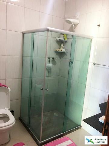 Casa em Jacaraípe, 3 quartos - Foto 11