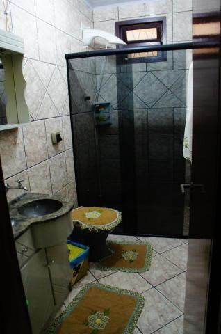 Casa à venda com 3 dormitórios em Jarivatuba, Joinville cod:ONE944 - Foto 15