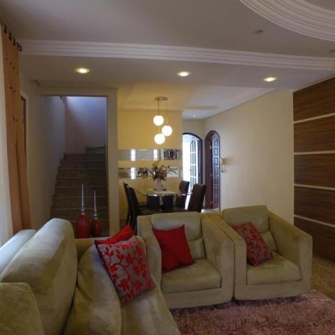 Casa à venda com 4 dormitórios em Guanabara, Joinville cod:ONE1186 - Foto 8