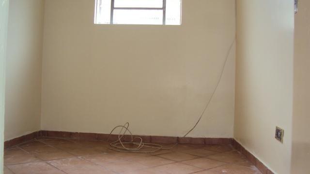 Casa de três quartos, confortável - Jardim Vila Boa - Goiânia-GO - Foto 11