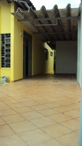Casa de três quartos, confortável - Jardim Vila Boa - Goiânia-GO - Foto 3