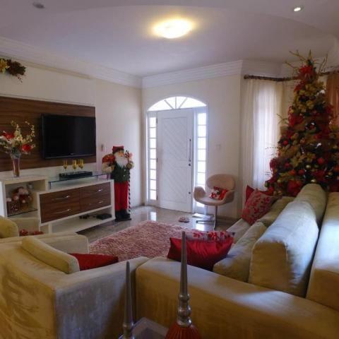 Casa à venda com 4 dormitórios em Guanabara, Joinville cod:ONE1186 - Foto 6