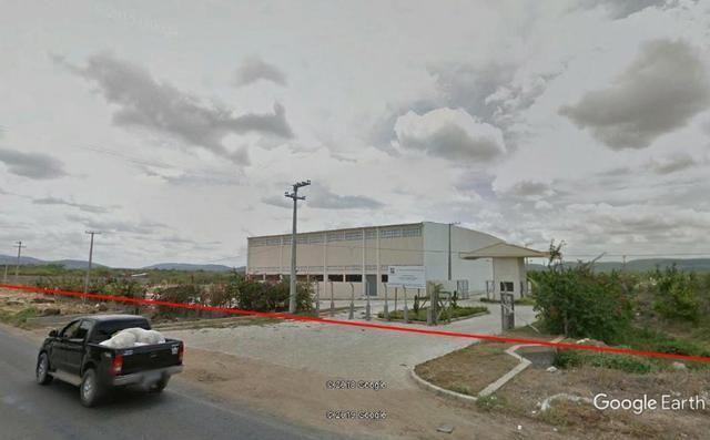 Oportunidade naquele precinho! Galpão com 2.600 m² na PE 160 Ligue 81- * - Foto 5