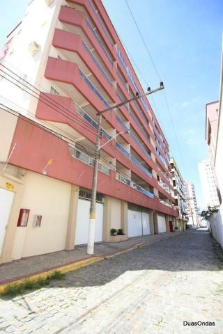 Apartamento na quadra do mar   03 quartos   Itapema, Meia Praia SC - Foto 10