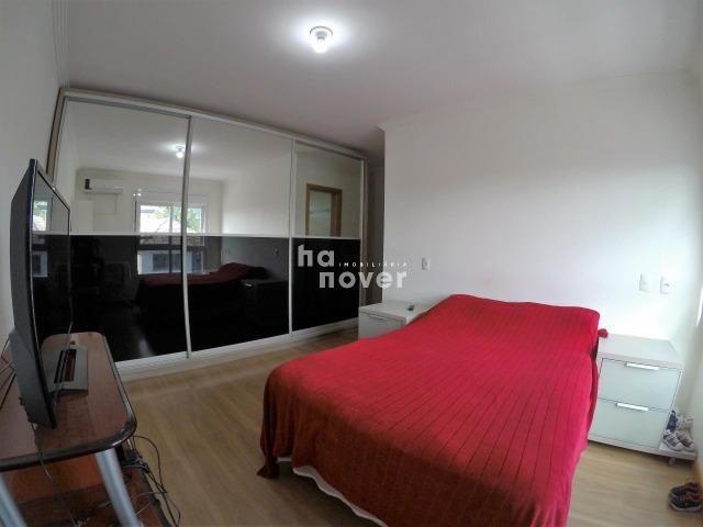Apartamento 3 Dormitórios e 3 Vagas de Garagem no Bairro Dores - Foto 10