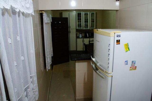 Casa à venda com 3 dormitórios em Jarivatuba, Joinville cod:ONE944 - Foto 7