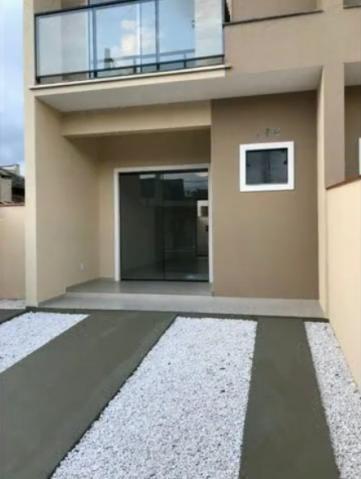 Casa à venda com 3 dormitórios em Glória, Joinville cod:ONE958 - Foto 13