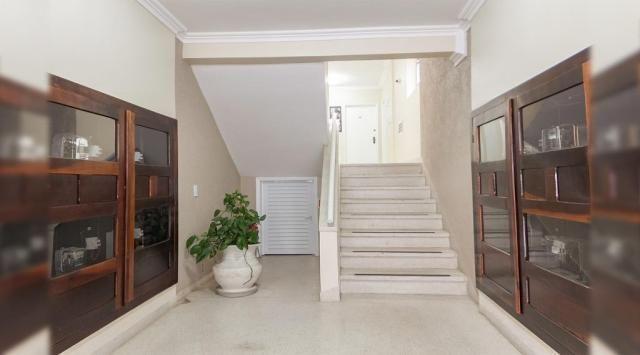 Apartamento à venda, 50 m² por R$ 300.000,00 - Cristo Rei - Curitiba/PR - Foto 18